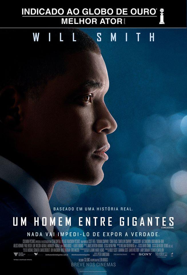 Um Homem Entre Gigantes – HD 720p – Legendado
