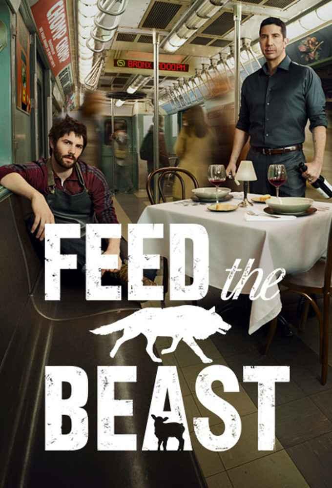 Resultado de imagem para feed the beast