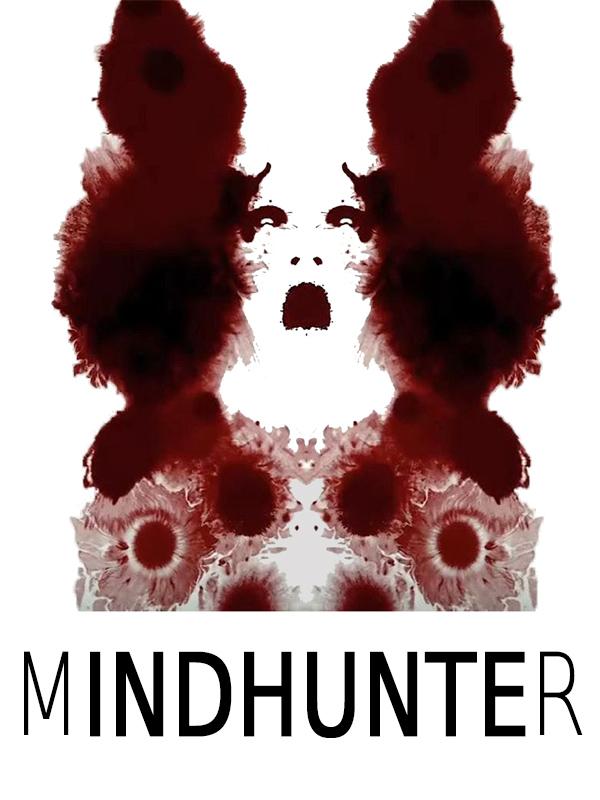 Resultado de imagem para Mindhunter serie