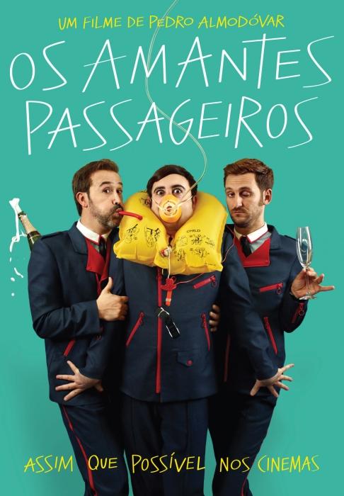 amantes-passageiros-almodóvar-filmes-latinos