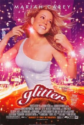 Glitter - O Brilho de uma Estrela - Filme 2001 - AdoroCinema