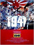 1941 - Uma Guerra Muito Louca