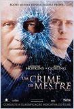 Um Crime de Mestre
