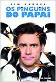 Os Pinguins do Papai