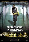 O Silêncio de Melinda