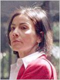 Rachel Ticotin