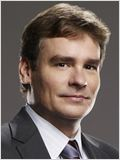 Robert Sean Leonard