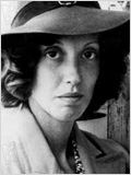Shelley Duvall