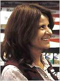 Tracey Ullman