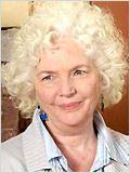 Fionnula Flanagan