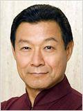 James Saito