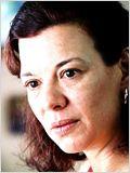 Carla Ribas