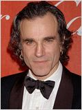 Daniel Day-Lewis