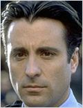 Andy Garcia