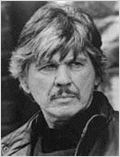 Charles Bronson