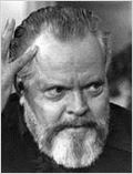Orson Welles