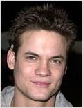 Shane West