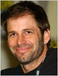Zack Snyder