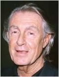 Joel Schumacher
