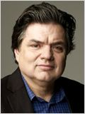 Oliver Platt