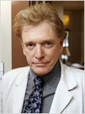 William Atherton