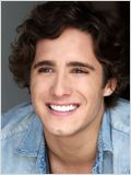 Diego Boneta
