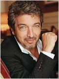 Ricardo Dar&#237;n