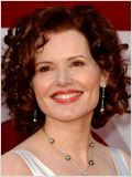 Geena Davis