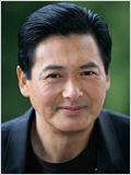 Chow Yun-Fat