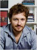 Pedro Brício