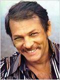 Geraldo Del Rey