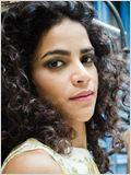 Kika Farias