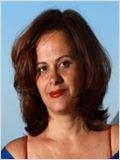 Denise Milfont