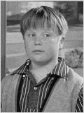 Robert 'Rusty' Stevens
