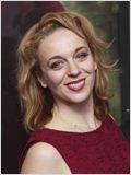 Amanda Abbington