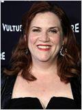 Donna Lynne Champlin