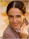 Silvia Buarque