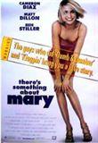 Foto : Quem Vai Ficar Com Mary?