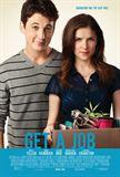 Foto : Get a Job
