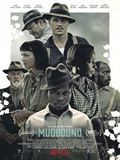 Foto : Mudbound