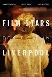 Foto : Film Stars Don't Die in Liverpool