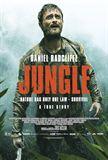 Foto : Jungle