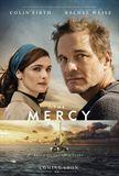 Foto : The Mercy