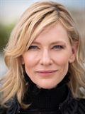 Foto : Cate Blanchett