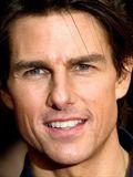 Foto : Tom Cruise