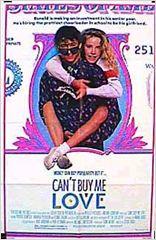 Assistir Namorada de Aluguel Dublado Online 1987