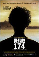 Última Parada - 174