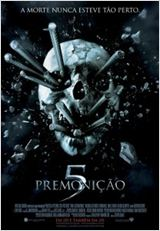 Premonição 5
