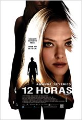 12 Horas