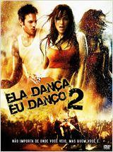 20093733 Download   Ela Dança, Eu Danço 2   Avi+Rmvb+Torrent+Assistir Online   Dublado   [Pedido]